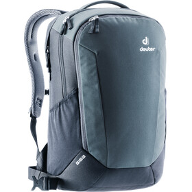 Deuter Giga Rugzak 28l, graphite/black